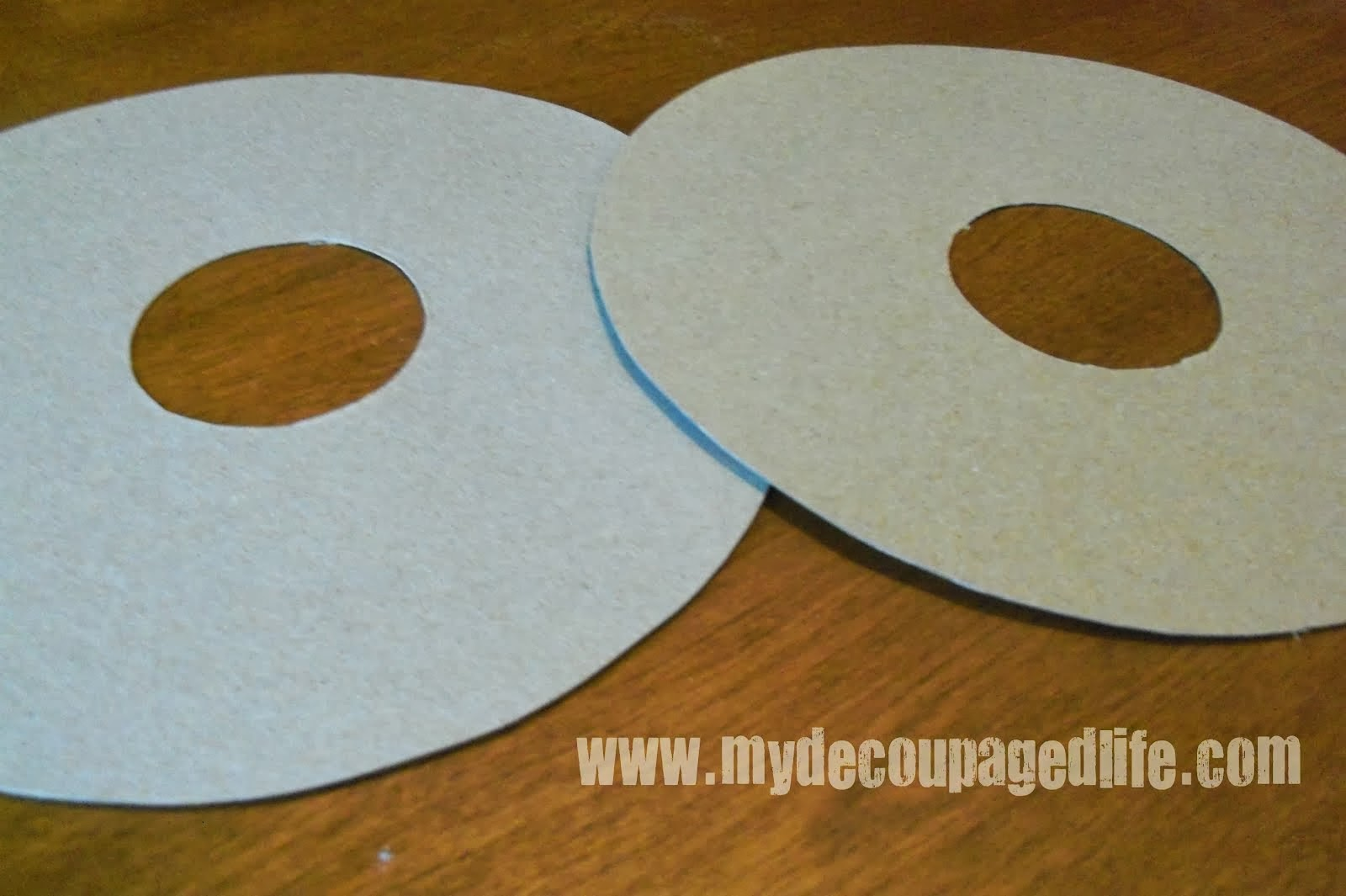 b7d8df9e6 Pompones de tul para tu boda - ▷ Blog de bodas originales para ...