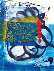 Dedans/dehors : l'art palestinien face aux cadres et aux frontières