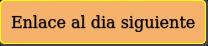 http://www.atracoalpueblo.com/2016/11/juicio-narcosobrinos-8-dia.html