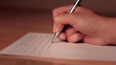 surat makluman ibubapa, contoh surat, surat aktiviti luar sekolah,