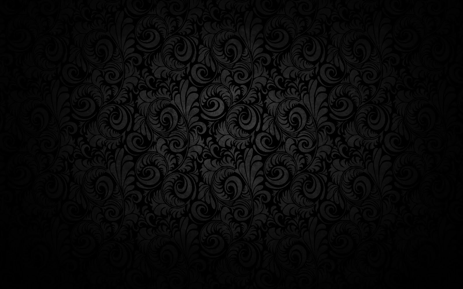 Designer Textured Wallpaper