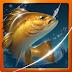 لعبة Fishing Hook v1.5.8 مهكرة كاملة للاندرويد (اخر اصدار)