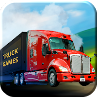 Idle Truck Empire The tycoon game on wheels Mod Apk