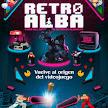 RetrAlba 2020 (cancelado)