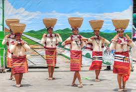 GADDANG | Indigenous People Of North Luzon