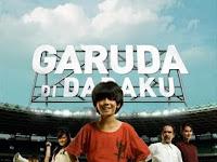 Download film Garuda di dadaku (2009)