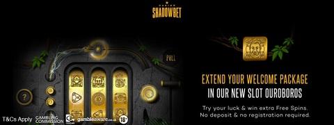 Sòng bạc ShadowBet Casino