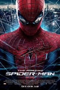 Download The Amazing Spider-Man (2012) {Hindi-English} 480p [380MB]    720p [1.2GB]    1080p [2.2GB]