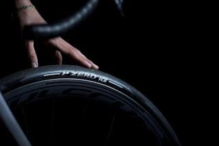 I nuovi copertoncini Pirelli P Zero Race TLR - tubeless per bici da corsa