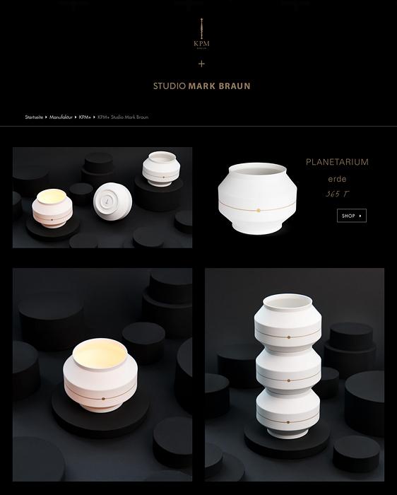 Kadewe Online Shop: 72dpi Berlin // Fashion- Und Produkt- Fotografie Für
