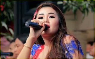 Download Kumpulan Lagu Dangdut Koplo Ayu Arsita Terbaru dan Terlengkap Mp3 Full Rar