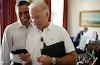 Joe Biden biography and facts | notestheory.