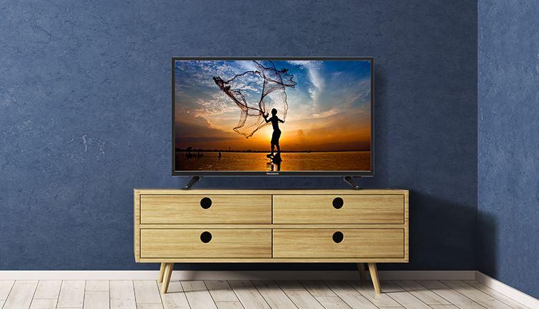 Kelebihan TV Jenis LED Dibandingkan LCD