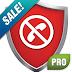 Calls Blacklist PRO v3.1.0