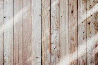 خلفيات خشبية للتصميم بجودة عالية hd 9