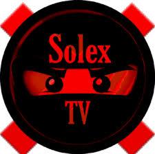 Solex TV v3.1.2 Latest APK
