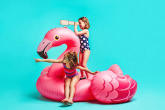 Toy Kingdom's Summer Playbook
