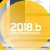 Cara Download dan Instal Aplikasi Dapodik 2018b