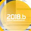 Panduan Instal Aplikasi Dapodik 2018.b (PDF)