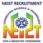 NEIST Scientist Recruitment