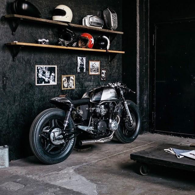 Royal Enfield Cafe Racer Hd Wallpaper Scramblertt Honda Cb750 Cafe Racer Hookie Co