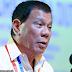 Duterte already a millionaire as a college senior: Nag-away kaming magkapatid, kaya hinati mana ng tatay ko