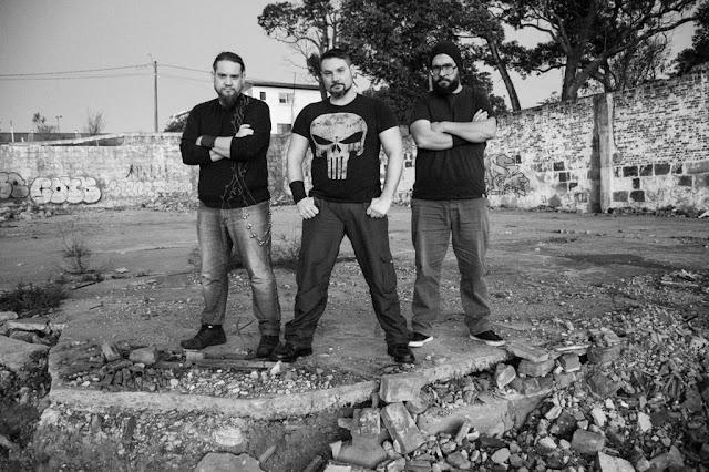 Holy Time: como adaptar músicas de outros estilos para o Metal