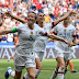 Womens World Cup: USA Champions After Wining over Netherlands