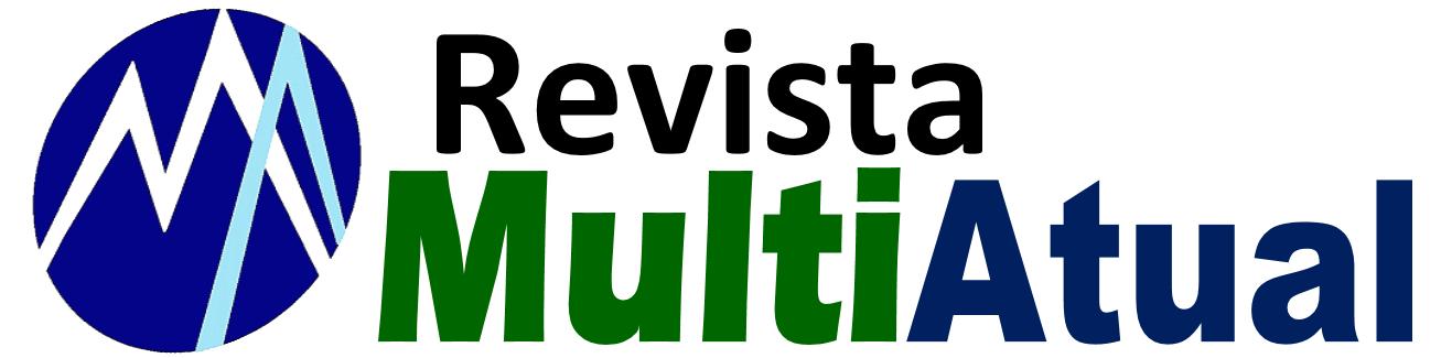 Revista MultiAtual