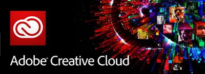 Adobe CC Download Software Terbaru 2019
