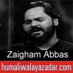 https://www.humaliwalayazadar.com/2019/09/zaigham-abbas-nohay-2020.html