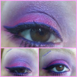 eye_makeup_look_pansy