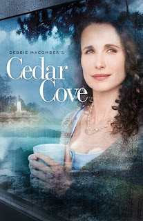 How Many Seasons Of Cedar Cove Are There?