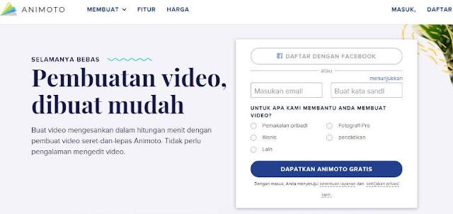 Edit Video Online