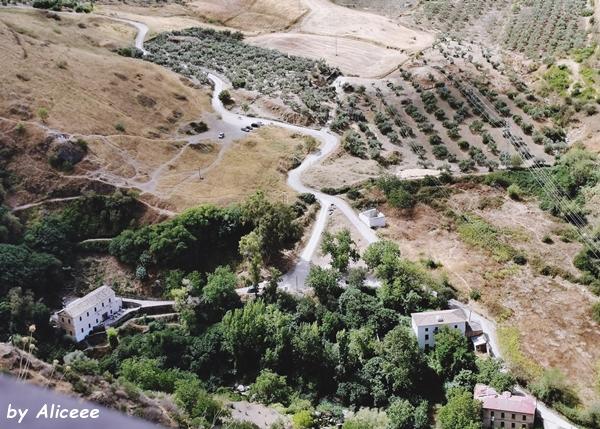 Alameda-Del-Tajo-de-vazut-Ronda