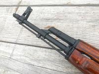 CW-Gunwerks-Moly-Resin-AK