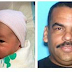 Miami-Dade Police Search Near Everglades for Missing Newborn After Triple Homicide