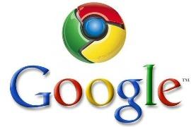Come trovare file, film, musica e libri, anche i più nascosti nel Web con Google come motore di ricerca.