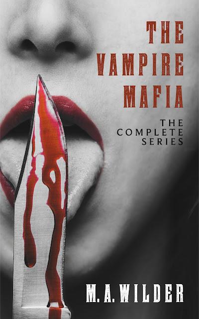 http://tometender.blogspot.com/2017/02/the-vampire-mafia-by-ma-wilder-tour.html