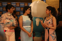 South Indian International Movie Awards (SIIMA) Short Film Awards 2017 Function Stills .COM 0008.JPG