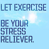 SIMPLE TIPS TO REDUCE STRESS IN DAY TO DAY LIFE.