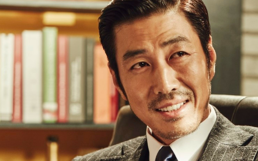 Actor Yoon Tae Young es sacado de drama por manejar ebrio | Kpop Replay
