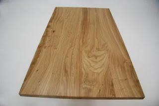 kayu elm