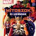 Marvel - Mítoszok és legendák