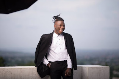 Stonebwoy – Dirty Enemies Lyrics Ft Baby Jet