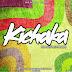 Download New Audio :  Saida Karoli ft Belle 9 & G Nako - Kichaka { Official Audio }