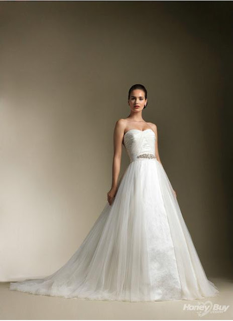 Used Wedding Dresses Houston Texas