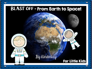 https://www.teacherspayteachers.com/Product/Space-For-Little-Kids-Lets-Make-a-Book-564641