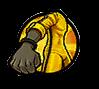 Jumpers LostSaga Rare Gear Evolution