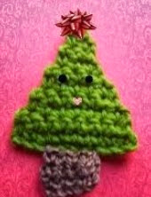 http://translate.googleusercontent.com/translate_c?depth=1&hl=es&rurl=translate.google.es&sl=en&tl=es&u=http://www.squidoo.com/crochet-tree-applique-pattern&usg=ALkJrhj1B2KG6Sewpbl6aCGFYkNLxlsLMw